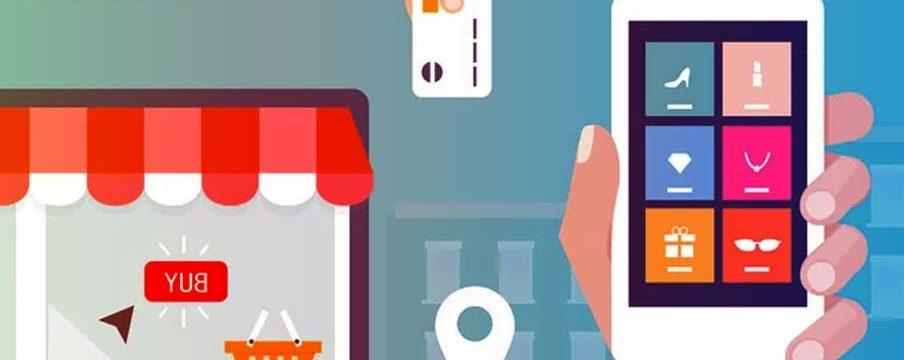 Campañas de marketing | Claves del Posicionamiento SEM o PPC