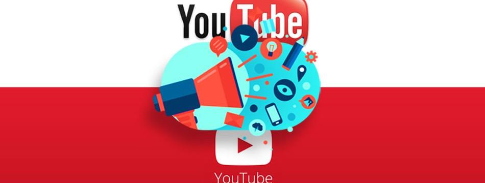 Mejorando en SEO con Youtube