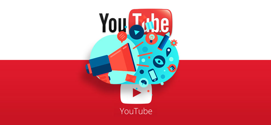 Seo y Youtube