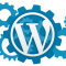 Como optimizar WordPress para el SEO | Posicionamiento web WordPress