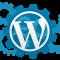 Como optimizar WordPress para el SEO | Posicionamiento web WordPress
